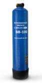 """Фильтр """"СВОД-АС"""" тип Big Blue BB100"""