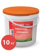 """Реагент """"СВОД-ТВН"""" Professional для удаления карбонатно-кальциевых отложений (10 кг)"""