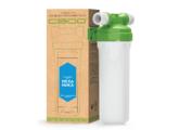 Фильтр механической очистки «СВОД» 10 (для холодной воды)