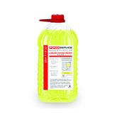 Мыло жидкое PRO service глицериновое, лимон, 5л (4шт/ящ)