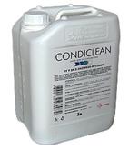 Средство дезинфицирующее CONDICLEAN (5 л)