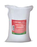 """Реагент """"СВОД-ТВН"""" Professional для удаления карбонатно-кальциевых отложений весовой (30 кг)"""