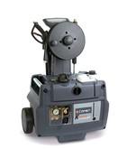 Аппарат высокого давления без подогрева воды Comet K Premium 8.15 T