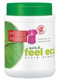 Порошок для выведения пятен FEEL ECO stain remover (0.8 кг)