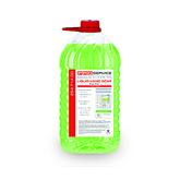 Мыло жидкое PRO service глицериновое, яблоко, 5л (4шт/ящ)