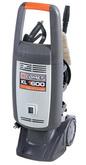 Аппарат высокого давления без подогрева воды Comet KL 1600