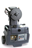 Аппарат высокого давления без подогрева воды Comet K Premium 8.21 T
