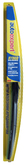 Щетка стеклоочистителя гибридная Autoexpert 18''/450 mm