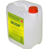 Средство моющее ЕКОХІМ-21 для коптильных камер и пароконвектоматов (10кг)