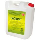 Средство моющее ЕКОХІМ-36 для мытья поверхностей из мрамора (5кг)