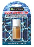 Биопрепарат ТМ Микрозим ОДОР ЭЛИМИНАТОР жидкий концентрат (10мл)