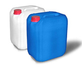 Средство моющее Катрил-В марка ИН высокощелочное низкопенное канистра (40 кг)